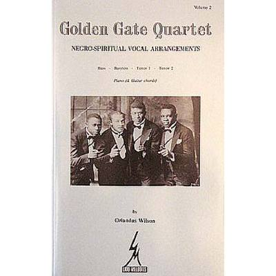 golden-gate-quartet-2