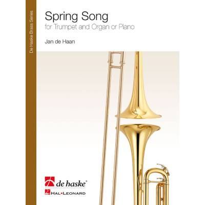 spring-song