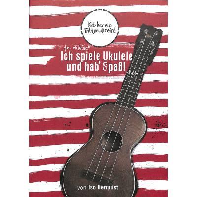ich-spiele-ukulele-und-hab-spa-das-kleine