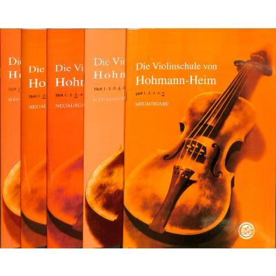 violinschule-1-5