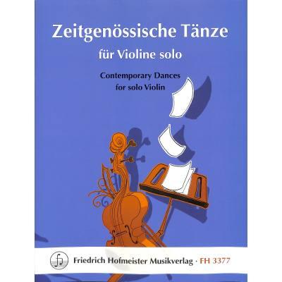 zeitgenoessische-taenze-fuer-violine-solo