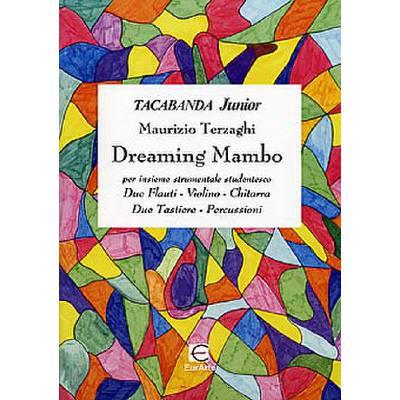 dreaming-mambo