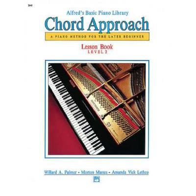 lesson-book-2-chord-approach