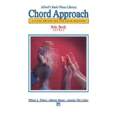 solo-book-2-chord-approach