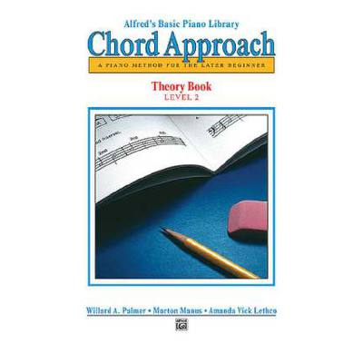 theory-book-2-chord-approach
