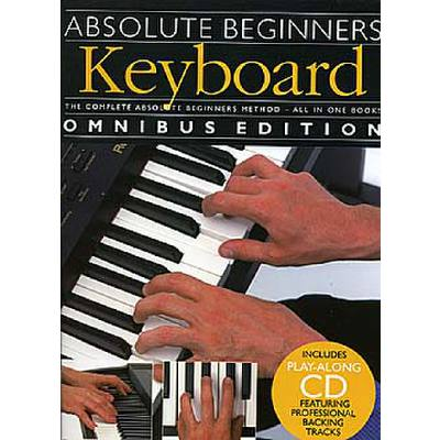 absolute-beginners-keyboard