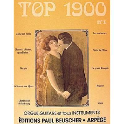 top-1900-nr-1