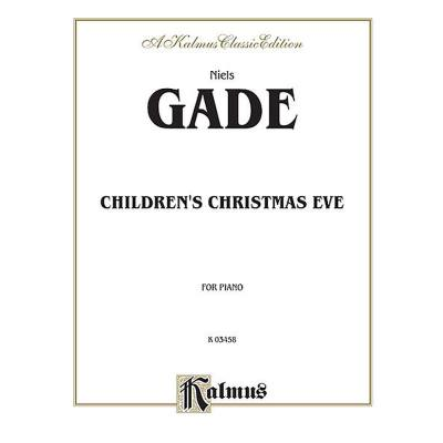 children-s-christmas-eve