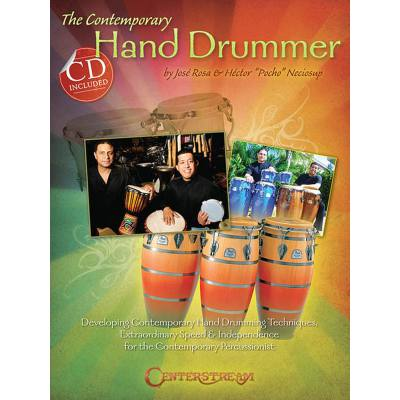 the-contemporary-hand-drummer