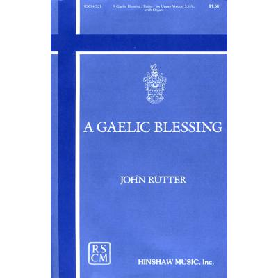 a-gaelic-blessing