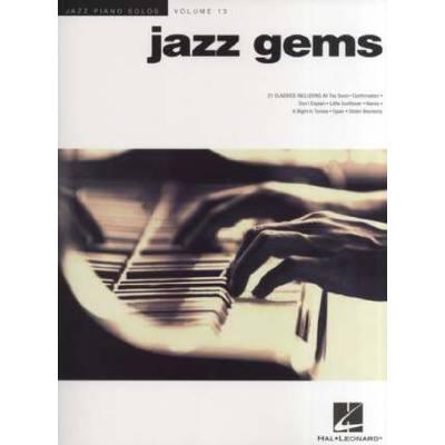 jazz-gems