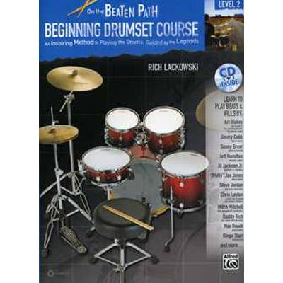 on-the-beaten-path-beginning-drumset-course