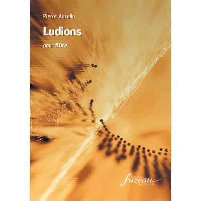 LUDIONS