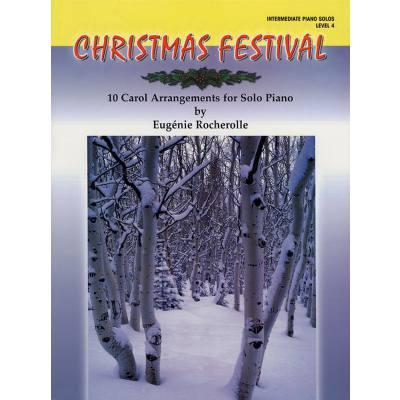 christmas-festival-level-4