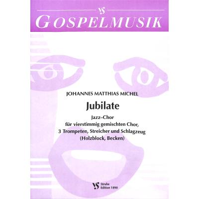 jubilate-jazz-chor-inst