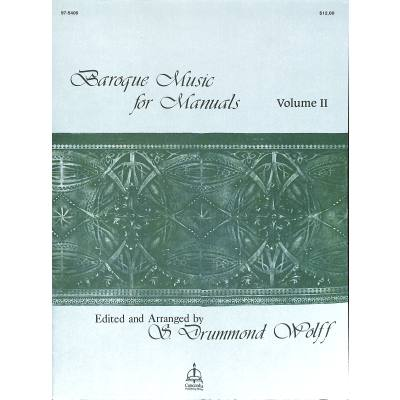 baroque-music-for-manuals-2