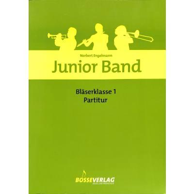 junior-band-blaserklasse-1