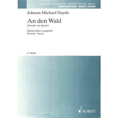 an-den-wald