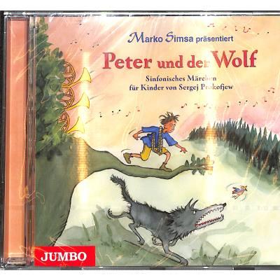 peter-der-wolf