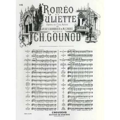 ariette-4-romeo-juliette-