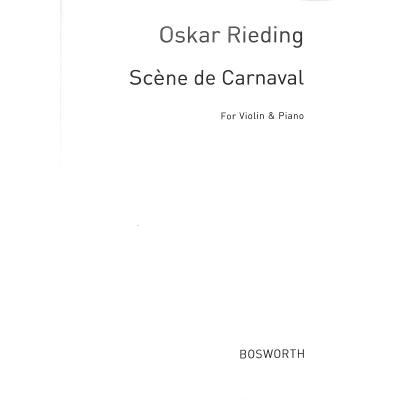 scene-de-carneval-op-33