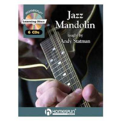 jazz-mandolin