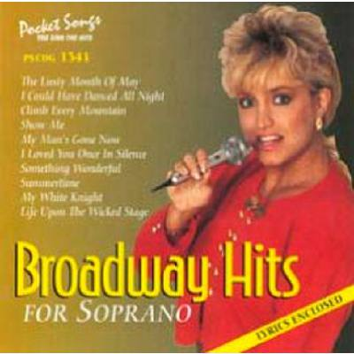 broadway-hits-for-soprano