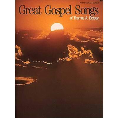 great-gospel-songs