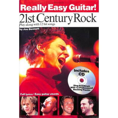 21st-century-rock-really-easy-guitar