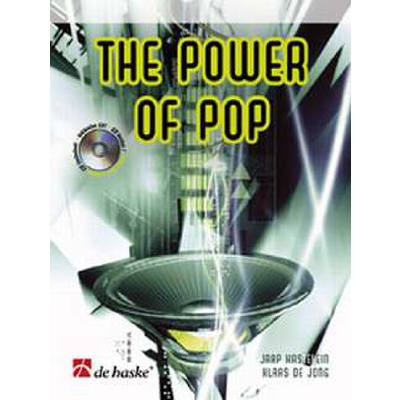 the-power-of-pop