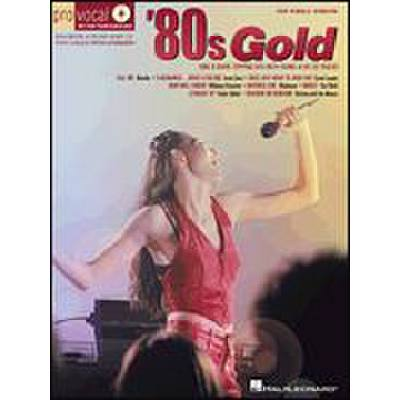 80-s-gold