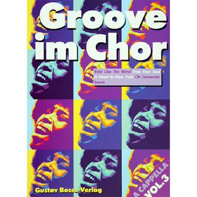 groove-im-chor-3