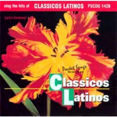 classico-latinos