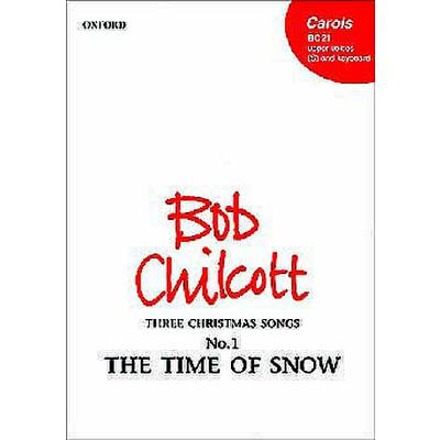 time-of-snow-christmas-songs-1-