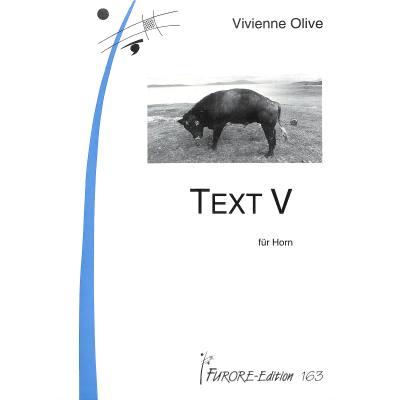 text-5-fuer-horn