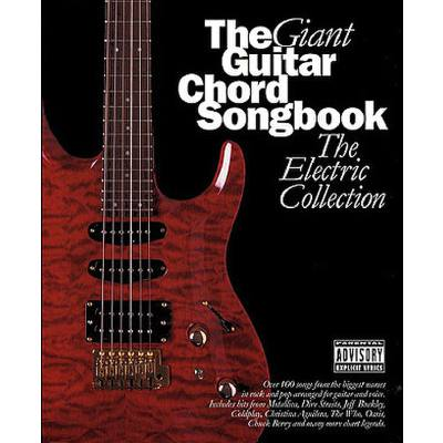the-giant-guitar-chord-songbook-the-electric-collection