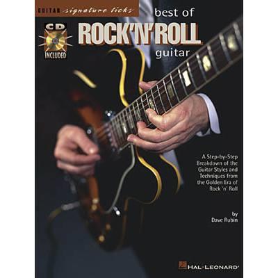 Best of Rock n Roll