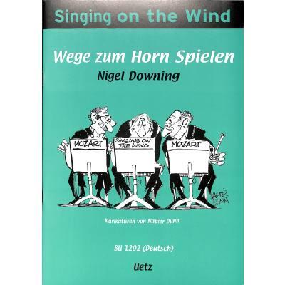 wege-zum-horn-spielen