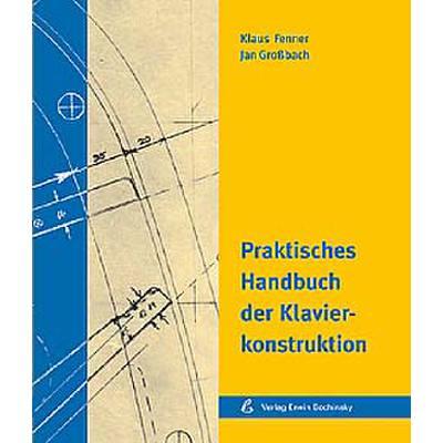 praktisches-handbuch-der-klavierkonstruktion