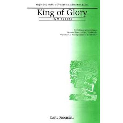 king-of-glory