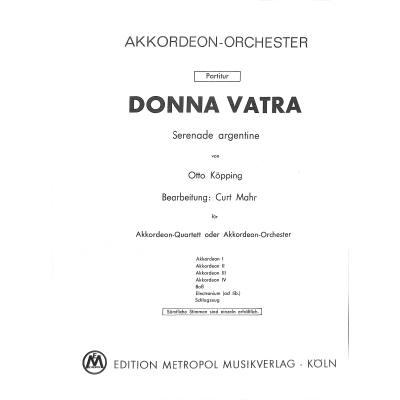 donna-vatra-op-190