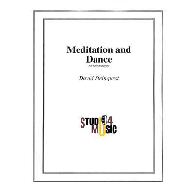 meditation-dance