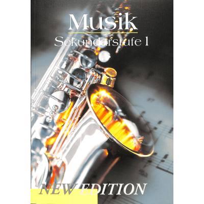 Musik Sekundarstufe 1