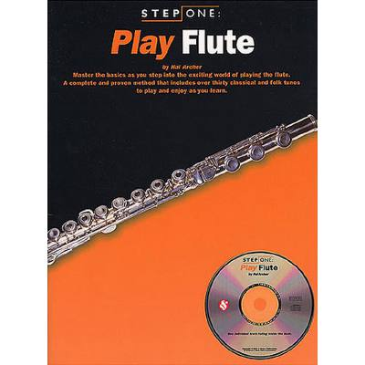 play-flute