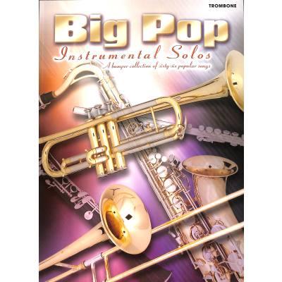 big-pop-instrumental-solos