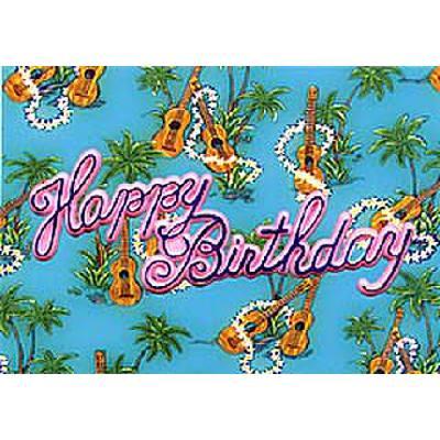 happy-birthday-in-hawaii