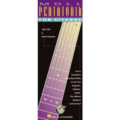 moll-pentatonik-fur-gitarre