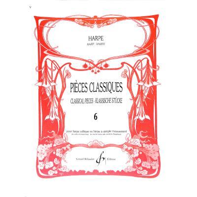 pieces-classiques-6