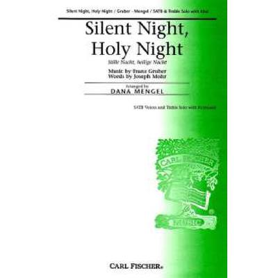 silent-night-holy-night