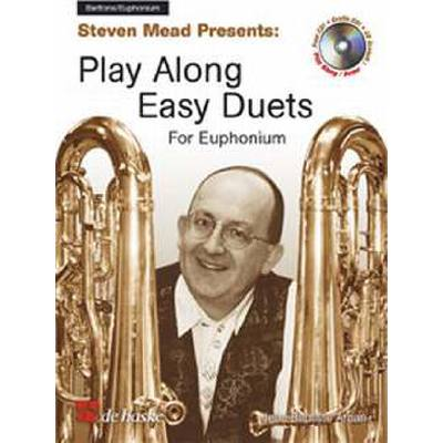 play-along-easy-duets